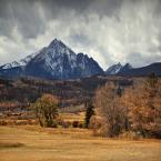 """Meller """"Złota Jesień.. Colorado"""" (2010-08-21 11:27:11) komentarzy: 19, ostatni: +++"""