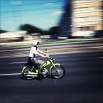 """Paweł C. """""""" (2010-08-23 18:42:54) komentarzy: 16, ostatni: Duży plus za kolory i prędkość"""