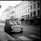 "monikita ""."" (2010-08-23 21:00:22) komentarzy: 16, ostatni: Mój ukochany samochód..."