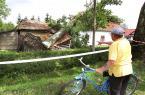 """Zbigniew Woźniak """"Dąb padł"""" (2010-08-23 21:23:32) komentarzy: 27, ostatni: +++"""