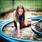 """drax """"crawl"""" (2010-08-25 11:39:12) komentarzy: 21, ostatni: świetna dziewczyna   lubię foto z brudami"""