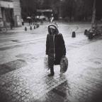 """marcinmgp """""""" (2010-08-25 21:05:35) komentarzy: 13, ostatni: Deszczowa piosenka......................................."""