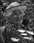 """wojtynowsky """"Anna"""" (2010-08-27 10:46:37) komentarzy: 3, ostatni: moja babcia, w ubiegłym tygodniu skończyła 93 latka )))"""