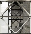 """macieknowak """"Konstrukcja"""" (2010-08-29 00:14:12) komentarzy: 3, ostatni: Fajne, bo symetryczne :)"""