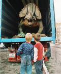 """Zbigniew Woźniak """"Potwór"""" (2010-08-29 21:09:05) komentarzy: 86, ostatni: świetne!"""