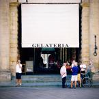 """Carlos Gustaffo """"Poranne Włochów rozmowy"""" (2010-08-30 17:10:57) komentarzy: 1, ostatni: ++ huhu, mohery?"""