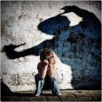 """GNP """"Fear"""" (2010-08-31 13:34:11) komentarzy: 12, ostatni: Moje ULUBIONE"""