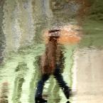 """Anavera """"kobieta"""" (2010-09-01 19:45:23) komentarzy: 10, ostatni: ciut więcej dołu - reszta super"""