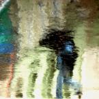 """Anavera """"deszczem malowane"""" (2010-09-01 20:05:53) komentarzy: 3, ostatni: świetny klimat"""