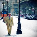"""Carlos Gustaffo """"Mariano Italiano"""" (2010-09-02 01:00:04) komentarzy: 20, ostatni: fantastico ...:)"""