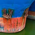 """macieknowak """"W doku"""" (2010-09-02 11:15:13) komentarzy: 4, ostatni: Jasne jasne"""