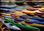 """zbigniew-en """"kolorowa przystań"""" (2010-09-02 15:48:52) komentarzy: 28, ostatni: Ale paleta!"""