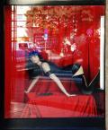 """corundum """"... wyginam śmiało ciało ..."""" (2010-09-03 07:11:09) komentarzy: 24, ostatni: pozdrowienia dla modelki ;)"""
