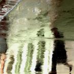 """Anavera """"Brunet deszczową porą"""" (2010-09-03 19:58:25) komentarzy: 10, ostatni: Ty to umiesz"""