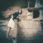 """damianroy """""""" (2010-09-05 20:10:51) komentarzy: 14, ostatni: chryzantemowa dziewczyna."""