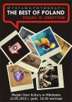 """asiasido """"The Best of Poland"""" (2010-09-06 18:19:19) komentarzy: 11, ostatni: wymoderowane ale wisi :D"""
