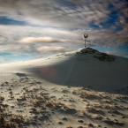 """klimat """""""" (2010-09-08 14:12:51) komentarzy: 10, ostatni: pieknie swiatlem pograne..."""