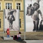 """atom """"Krasnale"""" (2010-09-14 16:17:00) komentarzy: 1, ostatni: Wrocławskie krasnale są  git."""