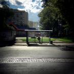 """drax """"ostatni przystanek"""" (2010-09-14 17:56:55) komentarzy: 6, ostatni: tak..."""