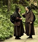 """myszok """"tędy - którędy/?"""" (2010-09-14 20:20:27) komentarzy: 26, ostatni: Dwie dziewice, można by rzec."""