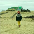 """Ertu """"****"""" (2010-09-15 20:03:58) komentarzy: 33, ostatni: dobrze, ze na Islandii malo drzew ;)"""