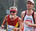 """asiasido """"Maraton 5"""" (2010-09-20 13:45:59) komentarzy: 2, ostatni: najprawdziwsze."""