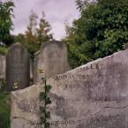 """Adam Majchrzak """"Her Soul..."""" (2010-09-20 21:18:32) komentarzy: 4, ostatni: na mój gust, to żaden cmentarz nie jest """"fajny"""". chyba, że się już wykupiło grunt pod przyszłą """"nieruchomość"""". pozdro PS. foto mi się podoba."""