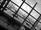 """kazan48 """"Spojrzenie przez dach"""" (2010-09-21 07:28:02) komentarzy: 7, ostatni: super"""