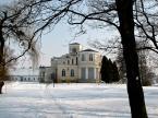 """opty49 """"Pałac w Rejowcu"""" (2010-09-21 21:27:23) komentarzy: 1, ostatni: pałac uroczy, zdjęcie mniej"""