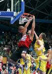 """Dawid Gaszyński """"Asseco Prokom Gdynia vs Lietuvos Rytas Wilno"""" (2010-09-21 23:37:54) komentarzy: 0, ostatni:"""