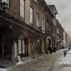 """ker-m """"Stare miasto"""" (2010-09-23 21:45:16) komentarzy: 13, ostatni: Grzegorz Pawlak, dzieki"""