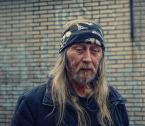 """colinek """""""" (2010-09-24 00:04:34) komentarzy: 12, ostatni: dobry portret....ciągle młody........ludzie przecież wewnątrz się nie starzeją"""