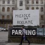 """miastokielce """"ul Św. Leonarda Kielce"""" (2010-09-26 09:33:16) komentarzy: 7, ostatni: zachęcam do spacerów po mieście :)"""