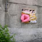 """miastokielce """"Ul. Nowy Świat Kielce"""" (2010-09-26 09:35:54) komentarzy: 12, ostatni: dobre :)"""