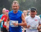 """asiasido """"Maraton 13"""" (2010-09-27 18:27:31) komentarzy: 3, ostatni: dziękuję :) powinnam skończyć tą opowieść z biegu wrocławskiego, ale jakoś tak mieszam tematy :)"""