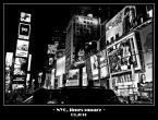 "reminatoreksus ""nyc03"" (2010-09-28 16:16:40) komentarzy: 0, ostatni:"