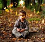 """Adam Pol """"Smutna jesień -za oknem pada"""" (2010-09-28 21:16:39) komentarzy: 12, ostatni: lubie"""