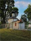 """Andres42 """"Cerkiew pw. św. Marii Magdaleny w Białymstoku"""" (2010-09-29 06:25:37) komentarzy: 3, ostatni: a ja się za te białostockie jakoś zabrać nie mogę.."""