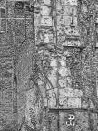 "hex ""Tekstura"" (2010-09-29 12:13:32) komentarzy: 1, ostatni: tekstura ruiny..:o wow"