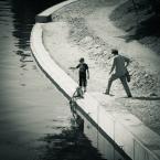 """LeStator """"nabieranie wody..."""" (2010-09-29 23:09:03) komentarzy: 3, ostatni: do zachwytu daleko"""