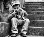 """Adam Pol """"Chłopiec z placu broni"""" (2010-10-03 20:18:39) komentarzy: 46, ostatni: ...bdb...skojarzenie również..."""