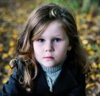 """Adam Pol """"Pani jesień-dziewczyna mojego syna:)"""" (2010-10-04 21:10:23) komentarzy: 23, ostatni: Cool!"""