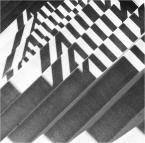 """kops """"op-"""" (2010-10-05 10:41:27) komentarzy: 12, ostatni: A czy wszystko w życiu musi być albo białe albo czarne? ;>"""