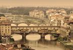 """atop """"Pocztówka z Florencji"""" (2010-10-06 09:36:08) komentarzy: 4, ostatni: cool"""