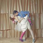"""anna66 """"taniec z bańkami"""" (2010-10-07 08:18:30) komentarzy: 13, ostatni: hahah:) no tacy mi sie trafiają:D"""