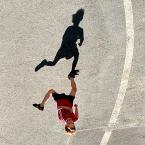 """myszok """"just do it..."""" (2010-10-07 18:05:51) komentarzy: 5, ostatni: niedościgniony w tworzeniu cieni,bardzo fajne"""