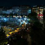 """andrzej.s """"Strasburg. Rajd Francji."""" (2010-10-07 21:23:38) komentarzy: 0, ostatni:"""