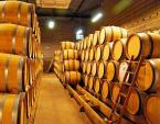 """carewna """"wino...nigdy za wiele..."""" (2010-10-07 22:39:42) komentarzy: 25, ostatni: :-) pokaż"""