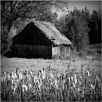 """aston martin """""""" (2010-10-12 13:00:39) komentarzy: 9, ostatni: prawie nie do wiary, a jednak są jeszcze takie miejsca i takie domy :)"""