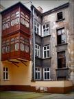 """kazan48 """"Krakowskie podwórka - pranie"""" (2010-10-12 21:20:58) komentarzy: 15, ostatni: +"""